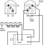 Ezgo Forward Reverse Switch Wiring Diagram | Wiring Library   Ezgo Forward Reverse Switch Wiring Diagram