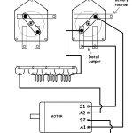 Ezgo Golf Cart Forward Reverse Switch Wiring Diagram | Manual E Books   Ezgo Forward Reverse Switch Wiring Diagram