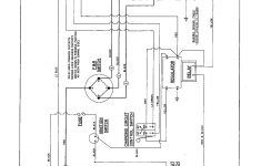 Ezgo Golf Cart Wiring Diagram Gas | Wiring Diagram – Ez Go Golf Cart Wiring Diagram Gas Engine