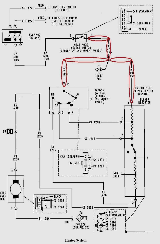 Ezgo Wire Diagram Ezgo Golf Cart Wiring 36 Volt 2003 Diy Enthusiasts - Ez Go Golf Cart Wiring Diagram