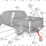 F250 Parts Wiring Harness   Wiring Diagram Data Oreo   Ford F350 Wiring Diagram For Trailer Plug