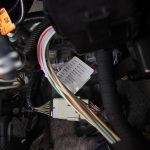 F250 Super Duty Upfitter Switches Wiring Diagrams | Manual E-Books - 2017 Ford Upfitter Switches Wiring Diagram