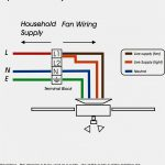 Fan Pull Chain Switch Wiring Diagram   All Wiring Diagram   3 Speed Pull Chain Switch Wiring Diagram