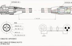 Fan Tastic Vent Wiring Diagram | Wiring Diagram   Fantastic Vent Wiring Diagram