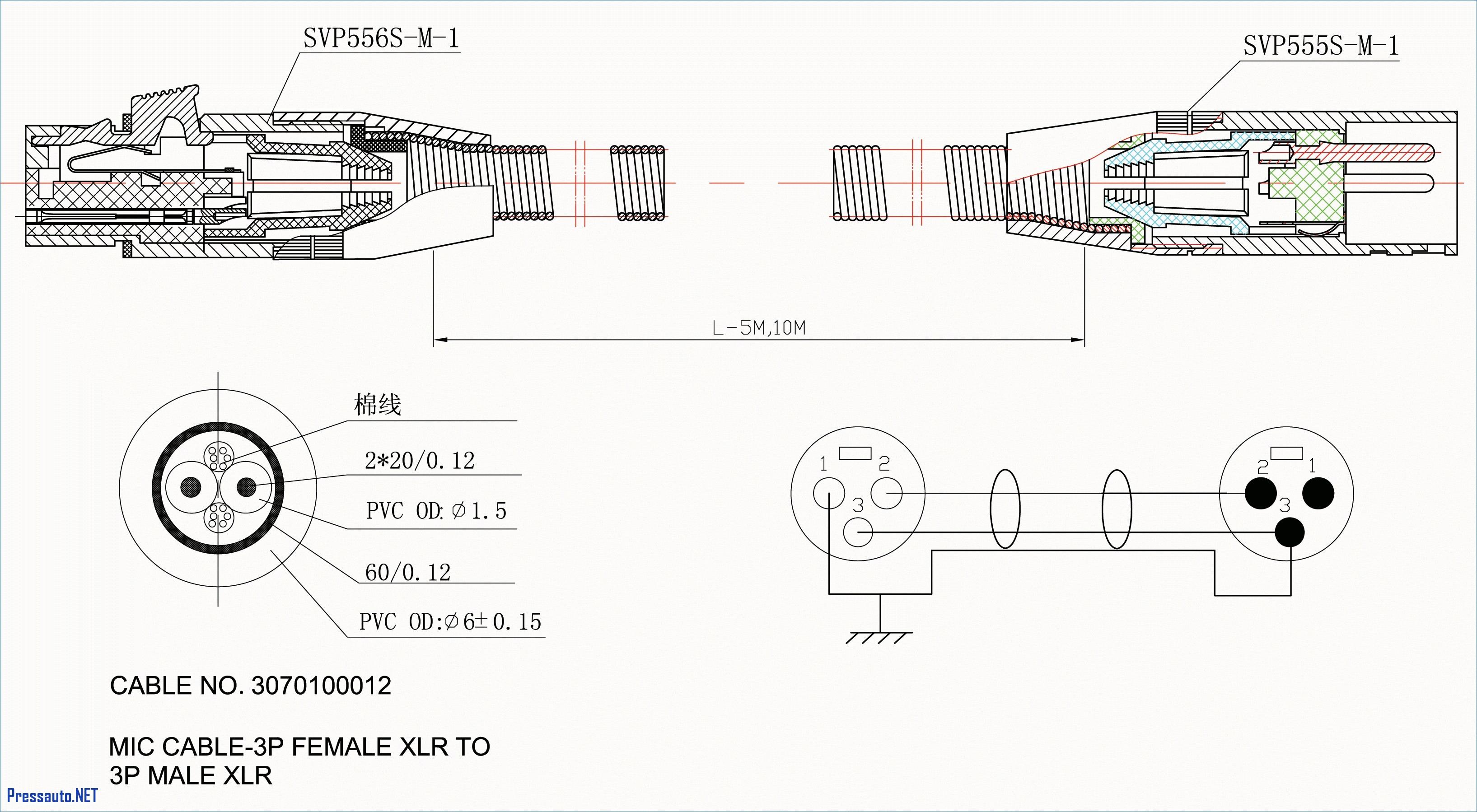 Fan Tastic Vent Wiring Diagram | Wiring Diagram - Fantastic Vent Wiring Diagram