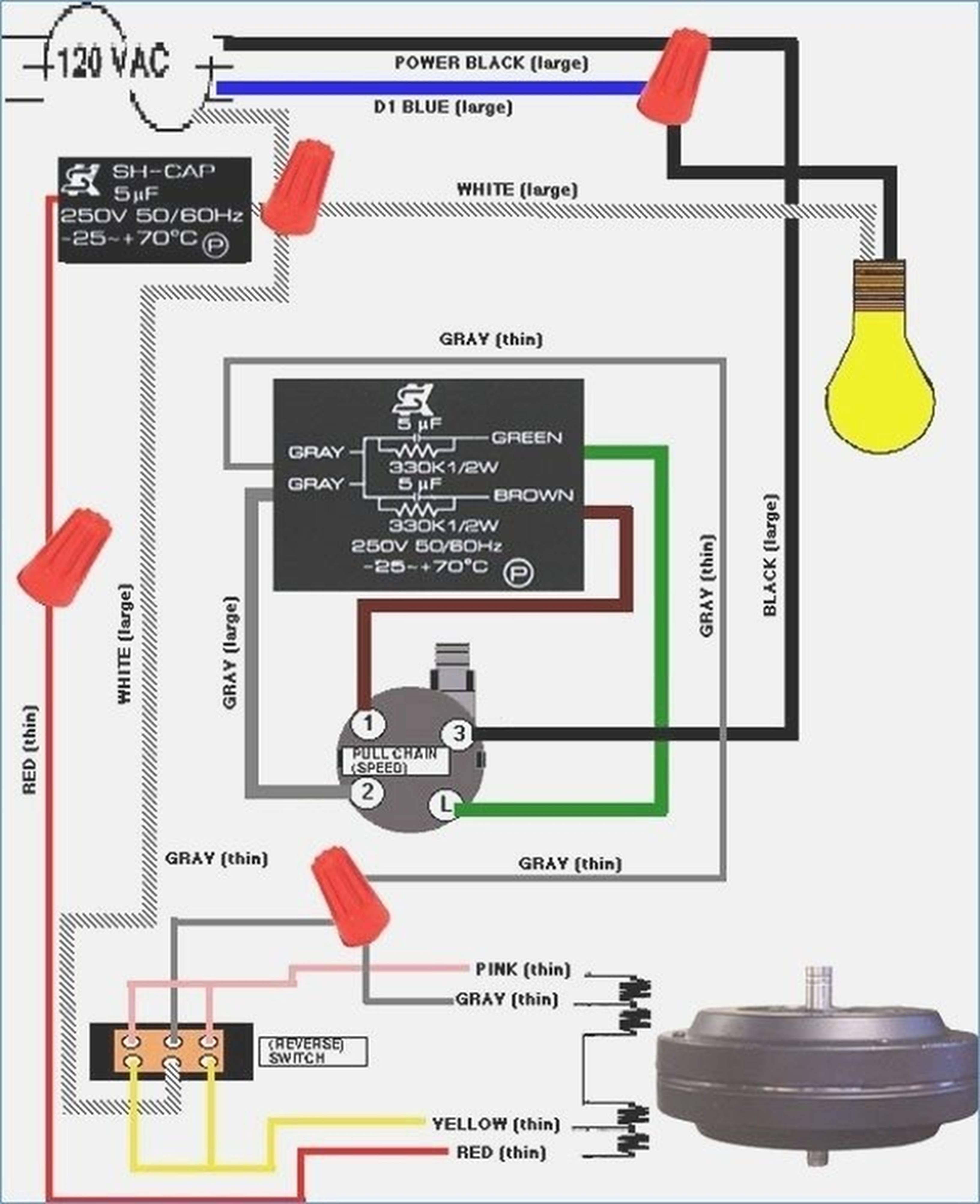Fans Wiring Schematic | Wiring Diagram - Fan Relay Wiring Diagram