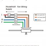 Fantasia Fans   Fantasia Ceiling Fans Wiring Information   Wiring Diagram For A