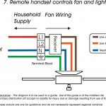 Fantasia Fans | Fantasia Ceiling Fans Wiring Information   Wiring Diagram For Ceiling Fan With Lights