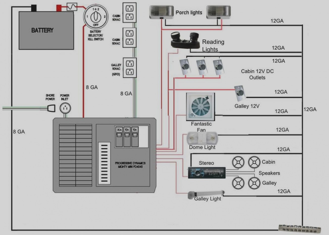 Fantastic Fan Wiring Diagram | Manual E-Books - Fantastic Fan Wiring Diagram