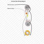 Faq   Emg Wiring Diagram