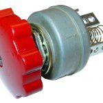Farmall Cub 12 Volt Wiring Diagram | Wiring Library   8N Ford Tractor Wiring Diagram 12 Volt