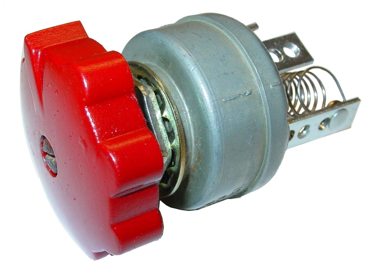 Farmall Cub 12 Volt Wiring Diagram | Wiring Library - 8N Ford Tractor Wiring Diagram 12 Volt