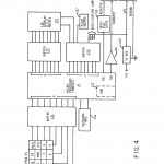 Federal Signal Corporation Pa300 Wiring Diagram   Allove   Federal Signal Pa300 Wiring Diagram
