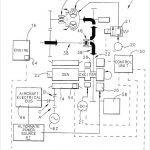 Federal Signal Pa300 Siren Wiring Diagram   Zookastar   Federal Signal Pa300 Wiring Diagram