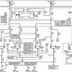 Federal Signal Pa300 Wiring Diagram Beautiful Ls Standalone Wiring   Federal Signal Pa300 Wiring Diagram