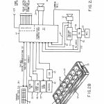 Federal Siren Wiring Diagram   Wiring Library   Federal Signal Pa300 Wiring Diagram