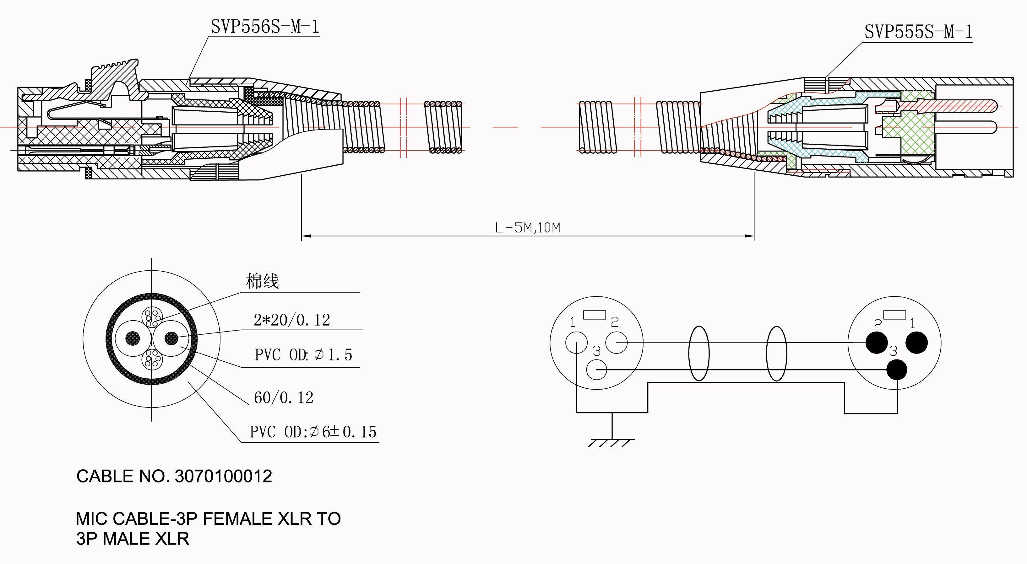 Female Jack Wiring Diagram | Wiring Library - 3.5 Mm Female Jack Wiring Diagram
