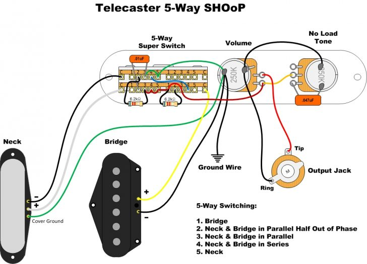 52 telecaster 3 way wiring diagram basic electronics wiring diagram Telecaster Wiring Schematic fender 52 telecaster diagram 3 way 12 12 malawi24 de \\u2022telecaster wiring diagram 3 way