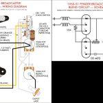 fender fsr telecaster wiring diagram | wiring library fender telecaster  wiring diagram