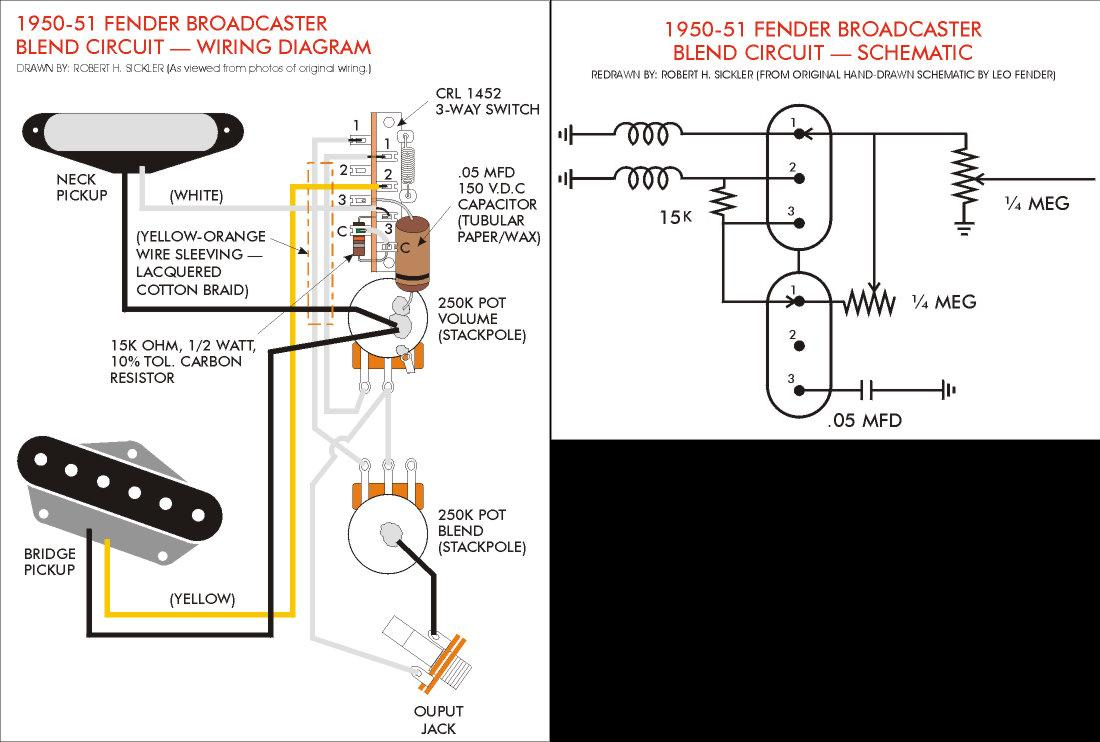 Fender Fsr Telecaster Wiring Diagram   Wiring Library - Fender Telecaster Wiring Diagram