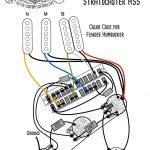 Fender Hss Wiring Diagram   Wiring Diagram Blog   Fender Hss Wiring Diagram