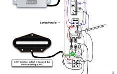 Fender Special Tele Pickup Wiring Diagram | Wiring Library   Telecaster Wiring Diagram 3 Way