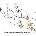 Fender Strat Wiring   Wiring Diagram Name   Standard Strat Wiring Diagram