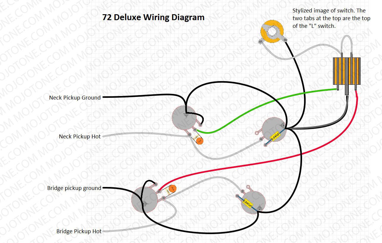 ptb wiring diagram stratocaster on gretsch wiring diagram, korg wiring  diagram, rickenbacker wiring diagram