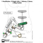 Fender Wiring Diagrams   Wiring Diagrams Thumbs   Standard Strat Wiring Diagram