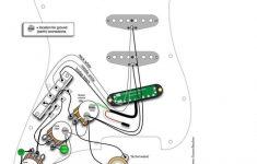 Fender Wiring Diagrams – Wiring Diagrams Thumbs – Standard Strat Wiring Diagram