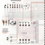 Cool Ficm Wiring Diagram Wiring Library 6 0 Powerstroke Wiring Wiring 101 Jonihateforg