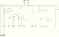 File:wiring Diagram Of Lighting Control Panel For Dummies – Lamp Wiring Diagram