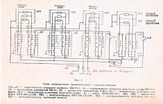 File:wiring Diagram Of Ussr Electric Stove   Wikimedia Commons   Electric Stove Wiring Diagram