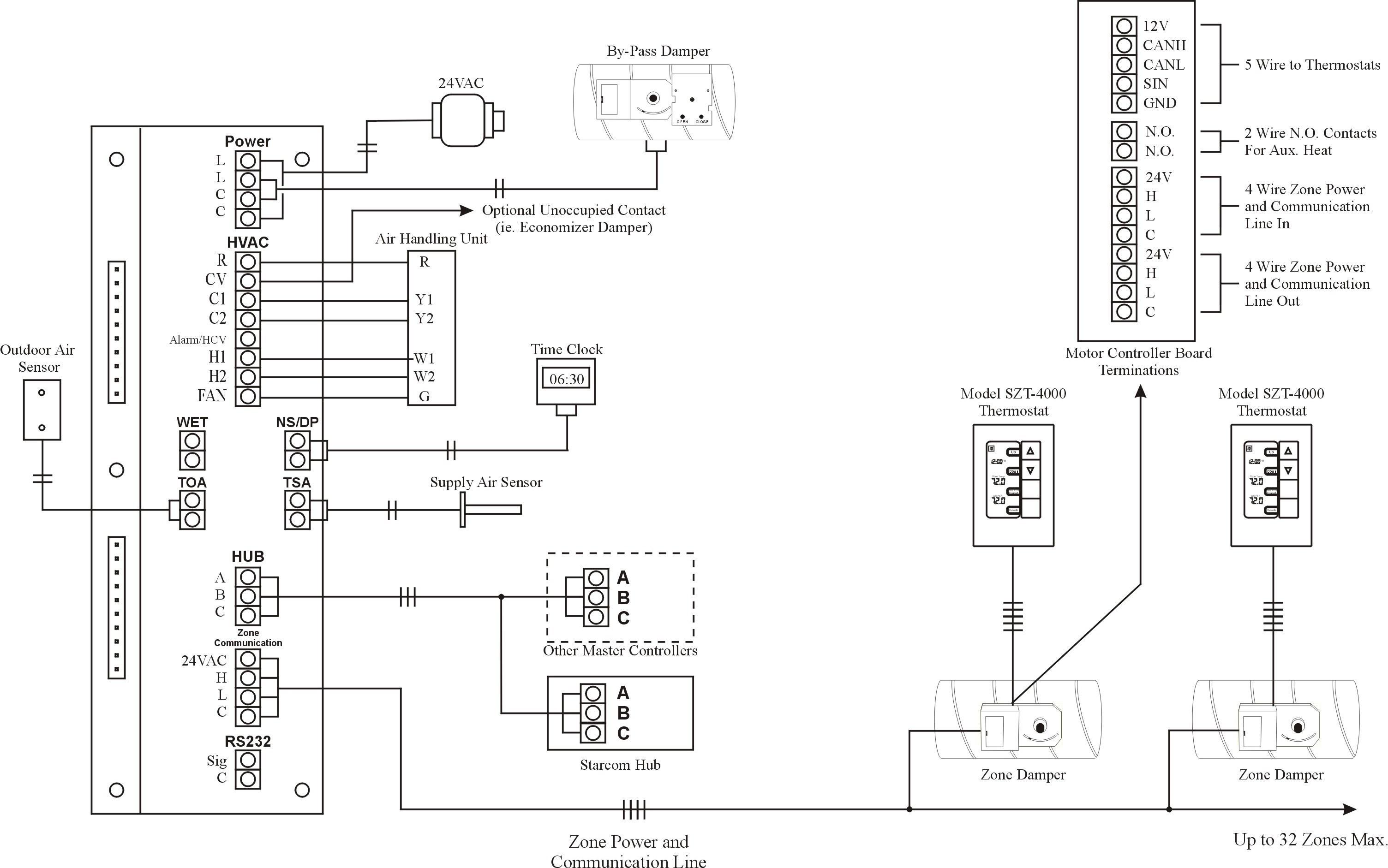 Fire Alarm Horn Strobe Wiring Diagram | Wiring Diagram - Fire Alarm Horn Strobe Wiring Diagram