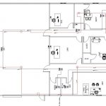 Fire Alarm Horn Strobe Wiring Diagram Wiring Diagram Fire Alarm