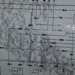 First Co Wiring Standard   First Company Air Handler Wiring Diagram