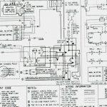 First Company Air Handler Wiring Diagram | Manual E Books   First Company Air Handler Wiring Diagram