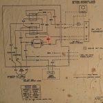 First Company Air Handler Wiring Diagram | Wiring Diagram   First Company Air Handler Wiring Diagram