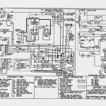 First Company Wiring Diagrams | Wiring Diagram   First Company Air Handler Wiring Diagram