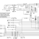 Fisher Isolation Module Wiring Diagram | Manual E Books   Fisher 4 Port Isolation Module Wiring Diagram
