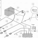 Fisher Minute Mount 2 Wiring Harness Diagram | Wiring Diagram   Fisher 4 Port Isolation Module Wiring Diagram