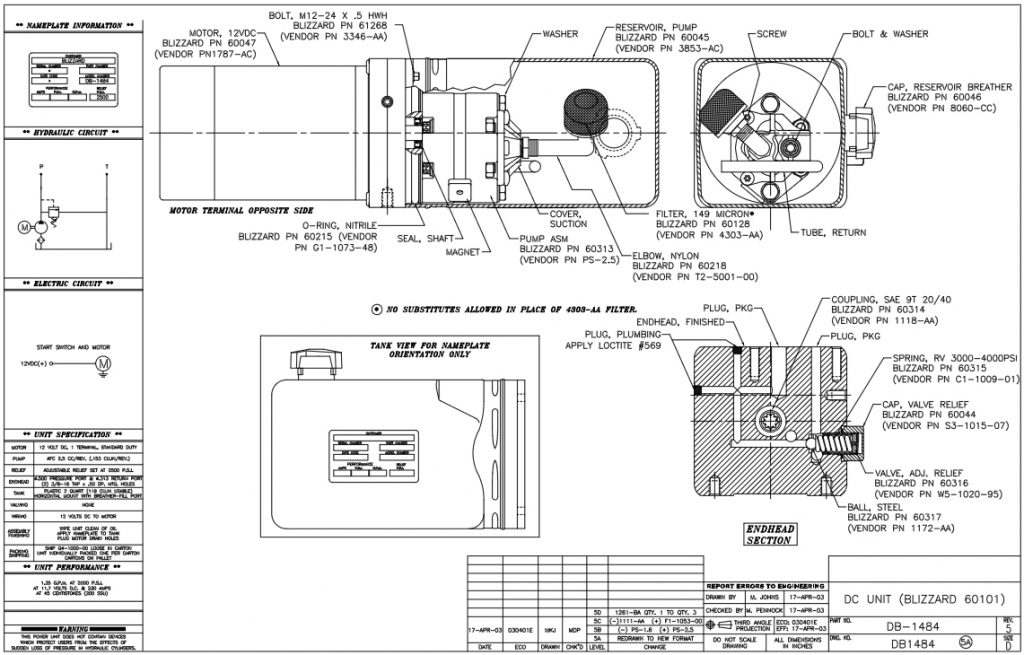 fisher plow wiring diagram minute mount 2 | wirings diagram on straight  blade snowdogg plow wiring