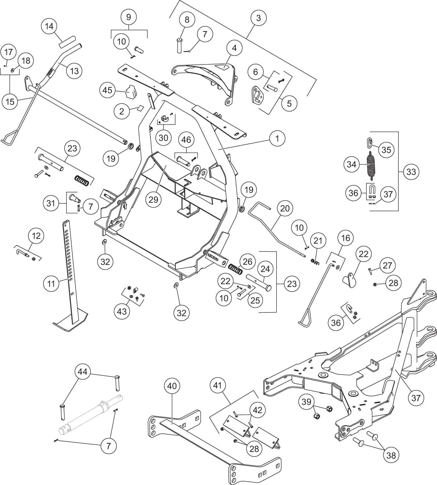 Fisher Plow Wiring Diagram Minute Mount 2 - Schema Wiring Diagram Online - Fisher Plow Wiring Diagram Minute Mount 2