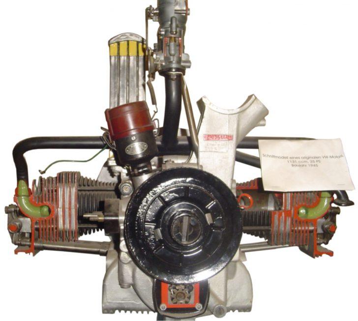 Vw Subaru Conversion Wiring Diagram