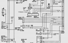 Awesome Fleetwood Mallard Wiring Diagram Wiring Diagram Wiring 101 Mentrastrewellnesstrialsorg