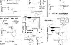 fleetwood motorhome chassis wiring diagrams   wiring diagram fleetwood  motorhome wiring diagram