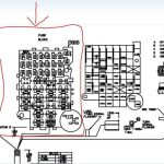 Fleetwood Motorhome Chassis Wiring Diagrams | Wiring Diagram – Fleetwood Motorhome Wiring Diagram