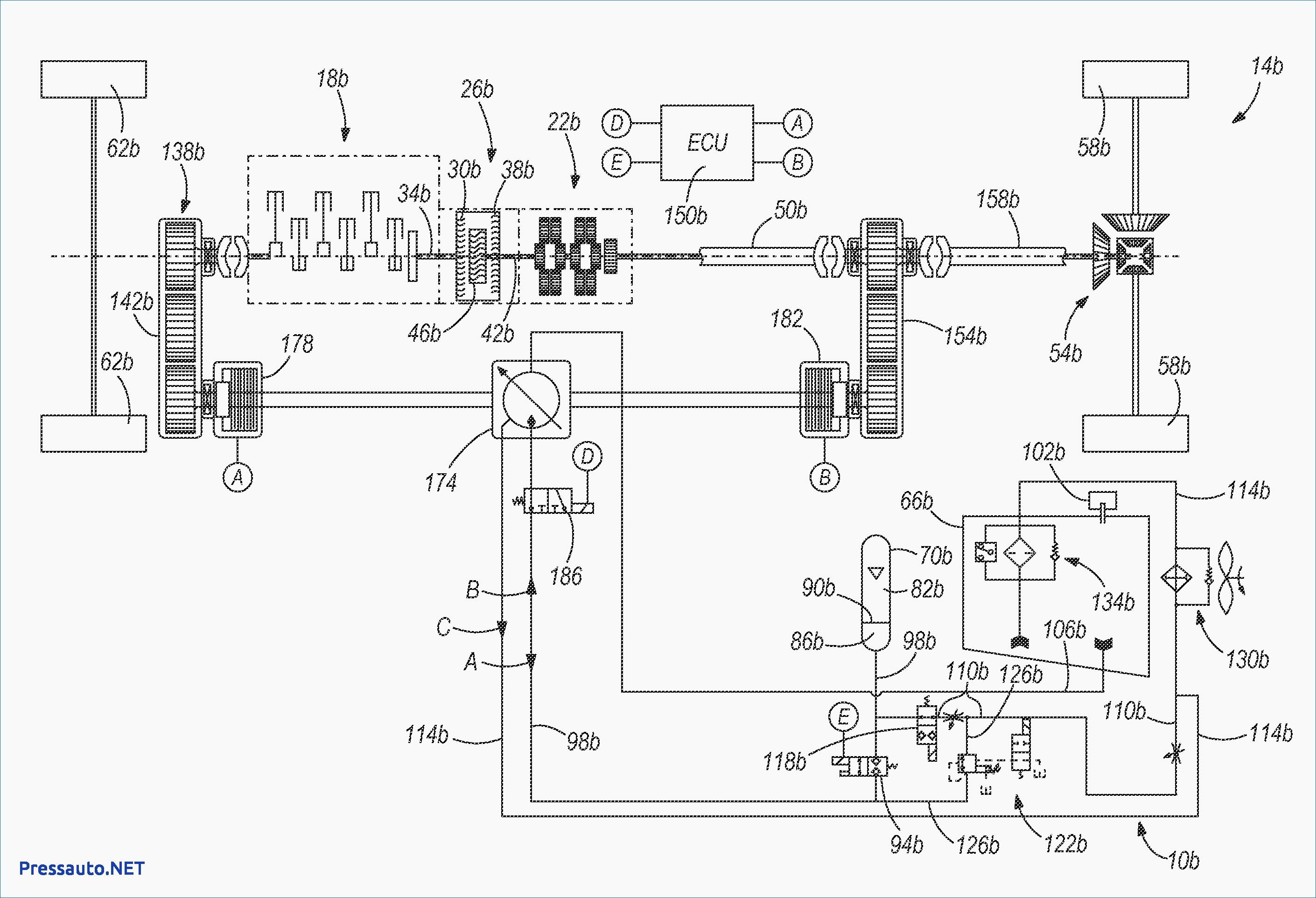 Fleetwood Motorhome Wiring Diagram Highroadny Discovery Amp Plug - Fleetwood Motorhome Wiring Diagram
