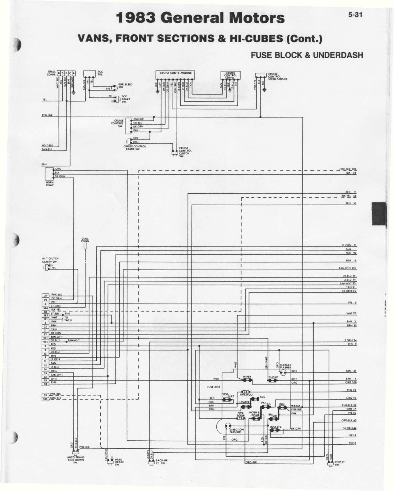 1994 pace arrow wiring diagram schematic schema wiring diagram preview  1994 pace arrow wiring diagram schematic #5