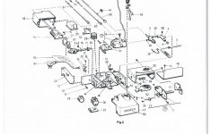 wiring diagram for light switch and plug wirings diagram Fuel Gauge Wiring Diagram fleetwood rv water pump wiring diagram wiring diagram shurflo water pump wiring diagram
